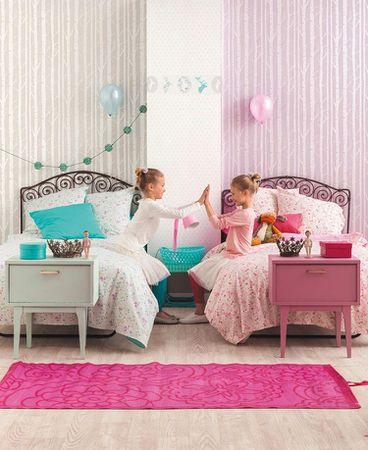 Kinderräume 5 gutschein für ihren einkauf bei kinder räume